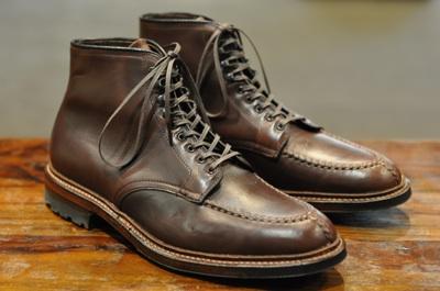Image Result For Popular Guy Shoes