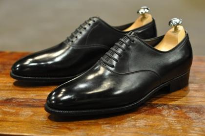 Best Dress Shoe Brands