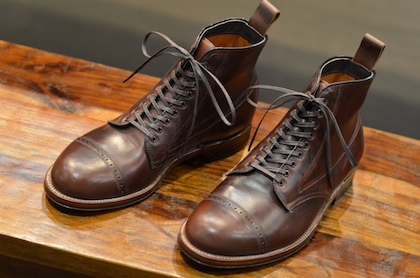 The Ultimate Jumper Boot Lsw Amp Lsbh Leather