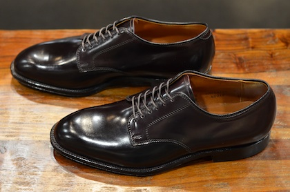 Cheap alden shoes Buy Online >OFF52% Discounted