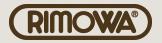 rimowa-active