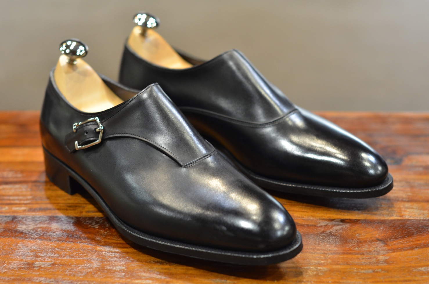 John Lobb Archives Page 7 Of 10 Leather Soulleather