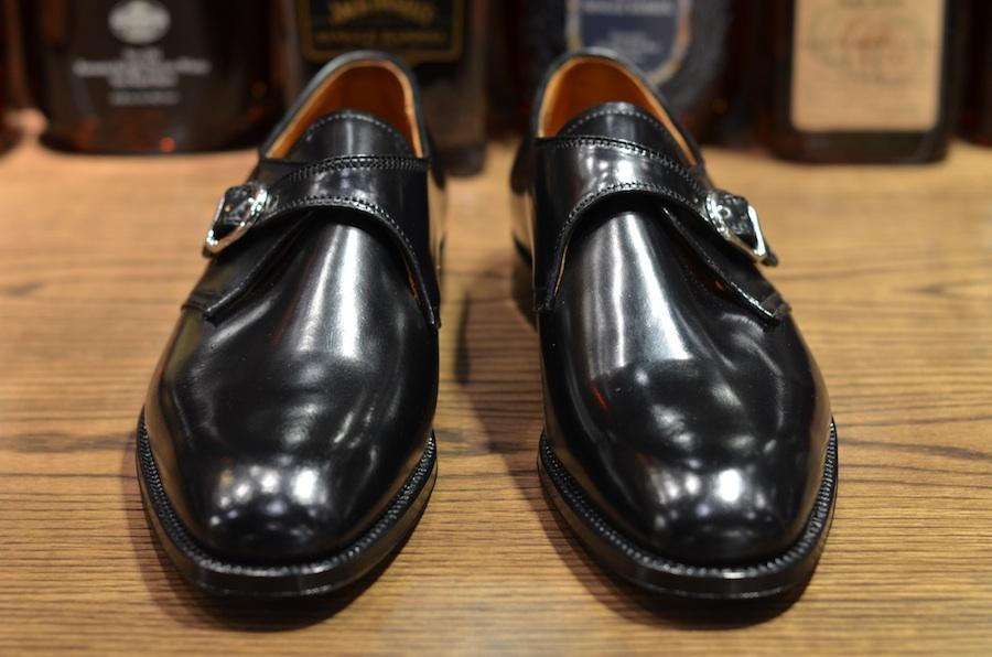 New Arrivals Leather Soul Retailer Of Exclusive Men S