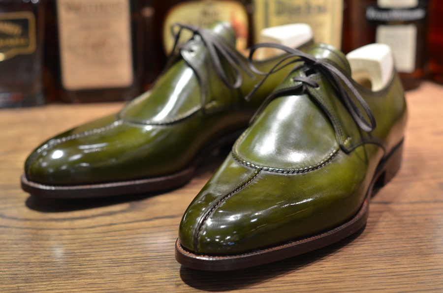Image Result For Tan Dress Shoes