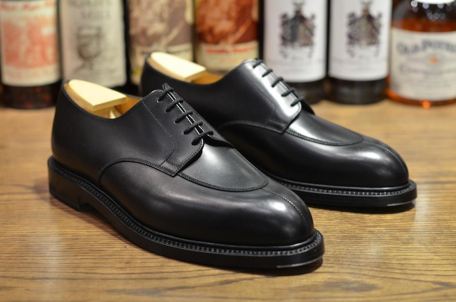 Www Jm Weston Shoes Com