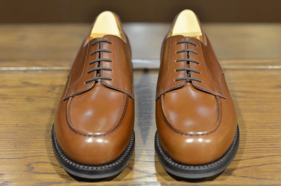 Image Result For Best Shoe Brands For