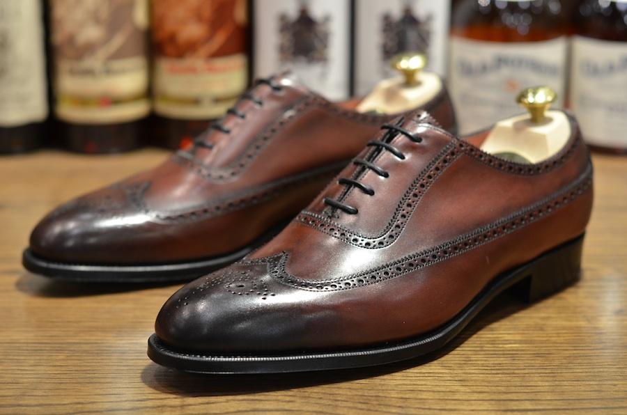 New Look Suede Shoes Men