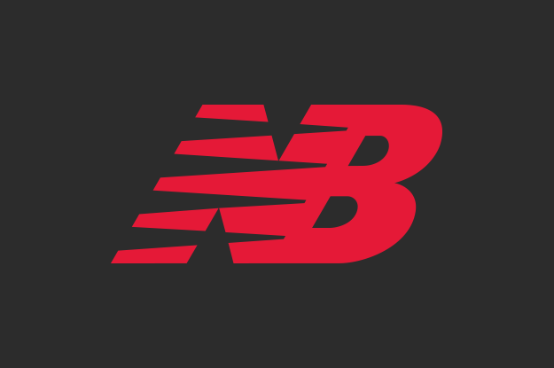 Leather Soul Featured Brand: New Balance