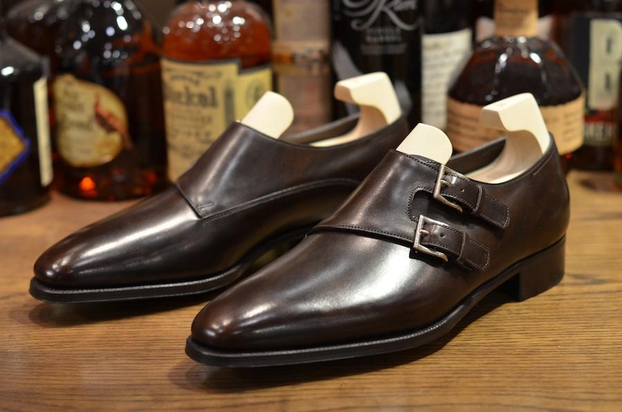 Shoe Show Boots