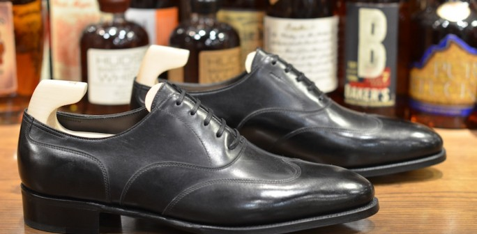 Shoe Shop Warwick
