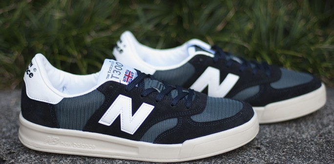 new balance ct300 uk
