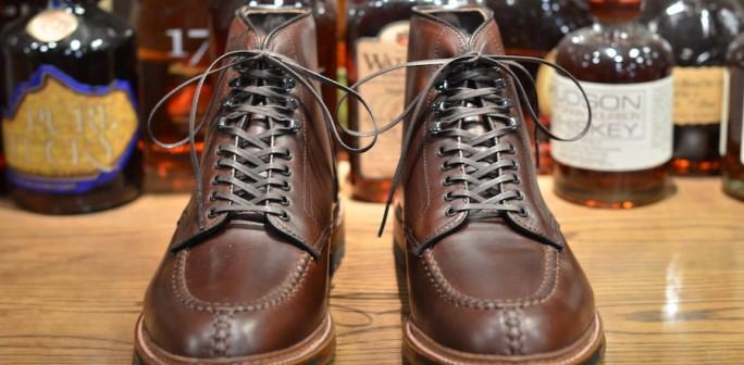 John Lester Shoe Size