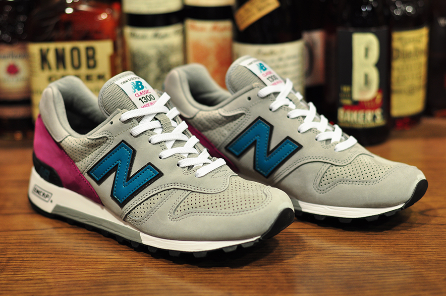 new balance 1300 american painters