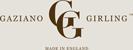 gg-active
