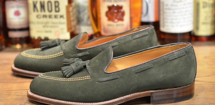 How many of you are into shoes... (Dress Shoes)? [Archive] - Page 2 - Rolex  Forums - Rolex Watch Forum