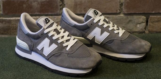 new balance 990 bringback