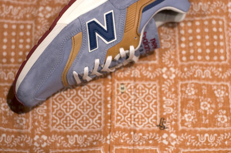 nbreyn5