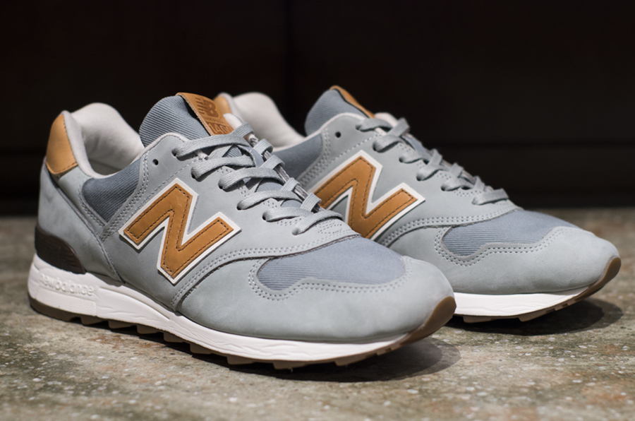 new balance 1400 hamptons
