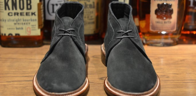 Image Result For Leather Casual Shoes