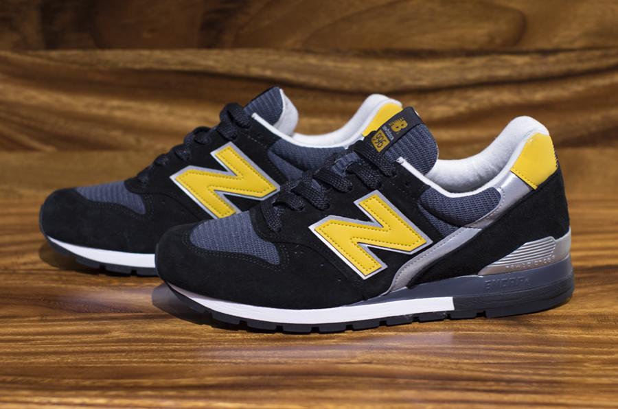 nbquar7