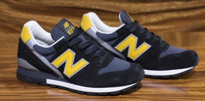 nbquar8