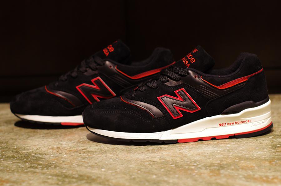 nbdisc10
