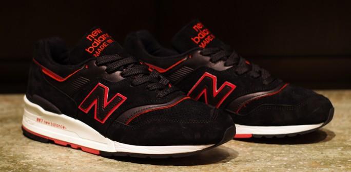 nbdisc12