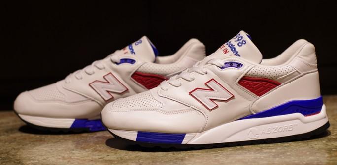 nbdisc6