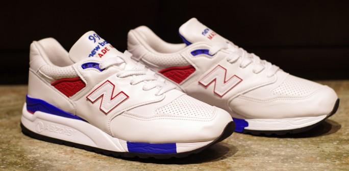 nbdisc8