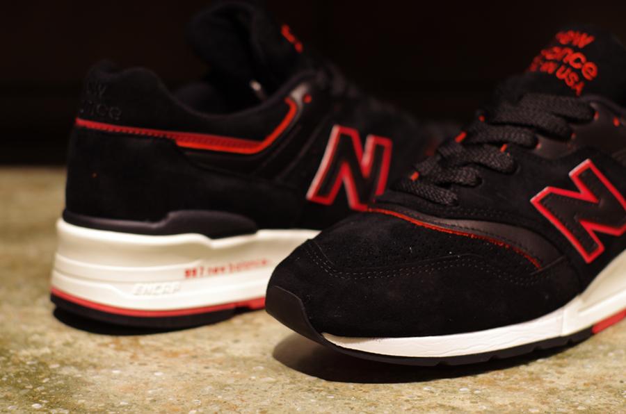 nbdisc9