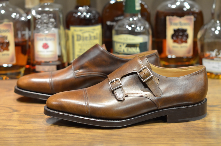 John Lobb Archives Leather Soulleather Soul