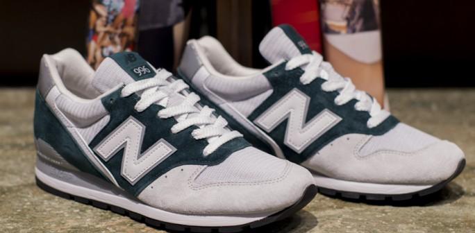 newb2